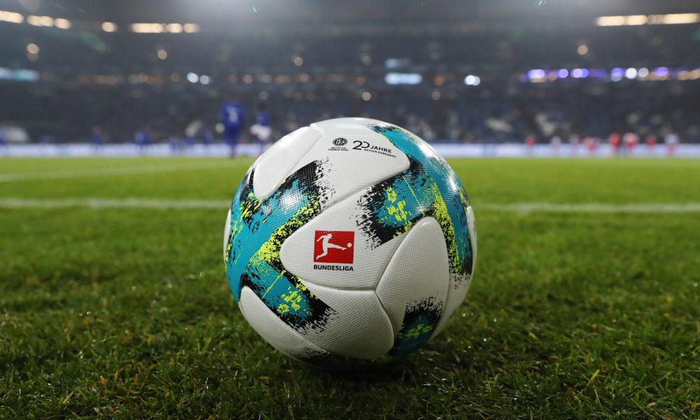 bundesliga 2020 21 season preview and predictions bundesliga news https www bundesligalive com bundesliga 2020 21 season preview and predictions